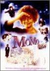 映画「モモ」の感想・レビュー。時をテーマにしたミヒャエル・エンデのファンタジー。