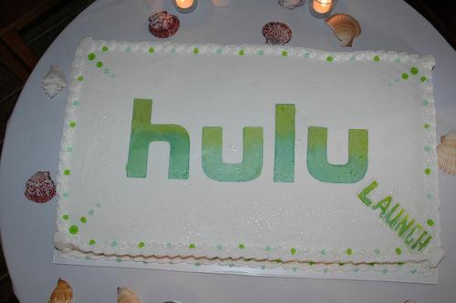 Huluで配信中!「ウォーキング・デッド」シーズン4「第4話 傷だらけの絆」あらすじ&感想
