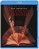 映画「マウス・オブ・マッドネス」の感想・レビュー。繰り返し何度も観たジョン・カーペンターの傑作スリラー!