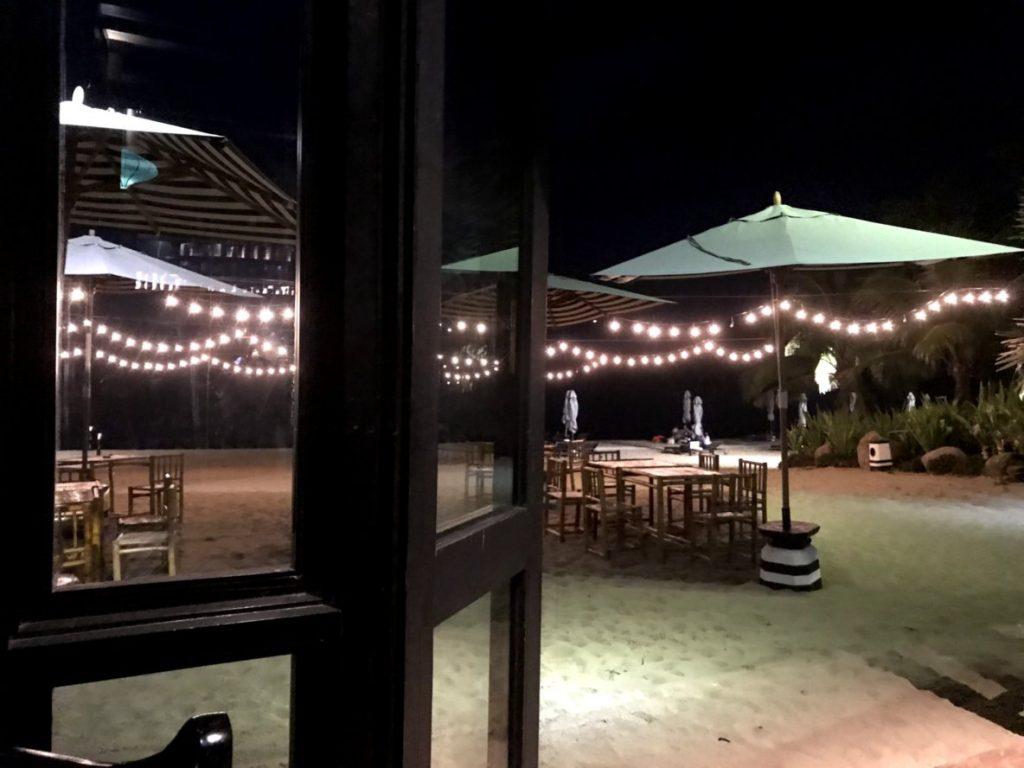 barefoot-Restaurant
