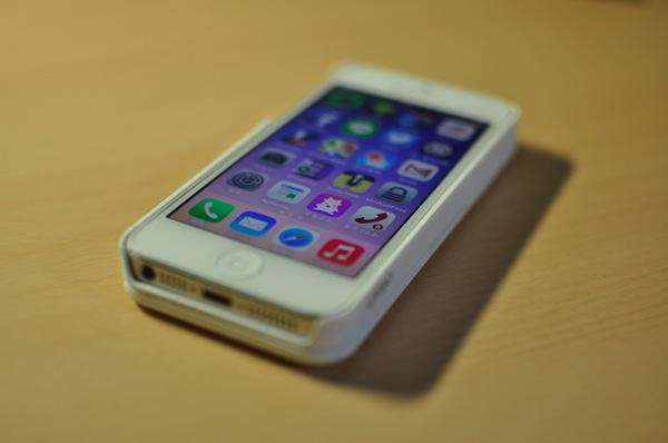 iPhone6の9月発売は「ほぼ」確定!?ソフトバンクからiPhone 5 残債無料キャンペーンのメッセージが!!