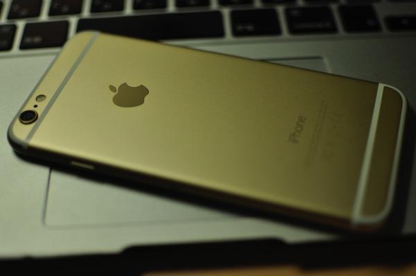 iPhone6(softbank)で機種変更した時にやっておきたいこと5つ(特に「強制加入オプション」の解除と「快適モード→制限モード」の変更)